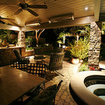 Hampton Bay Patio Furniture-Outdoor patio furniture style and quality